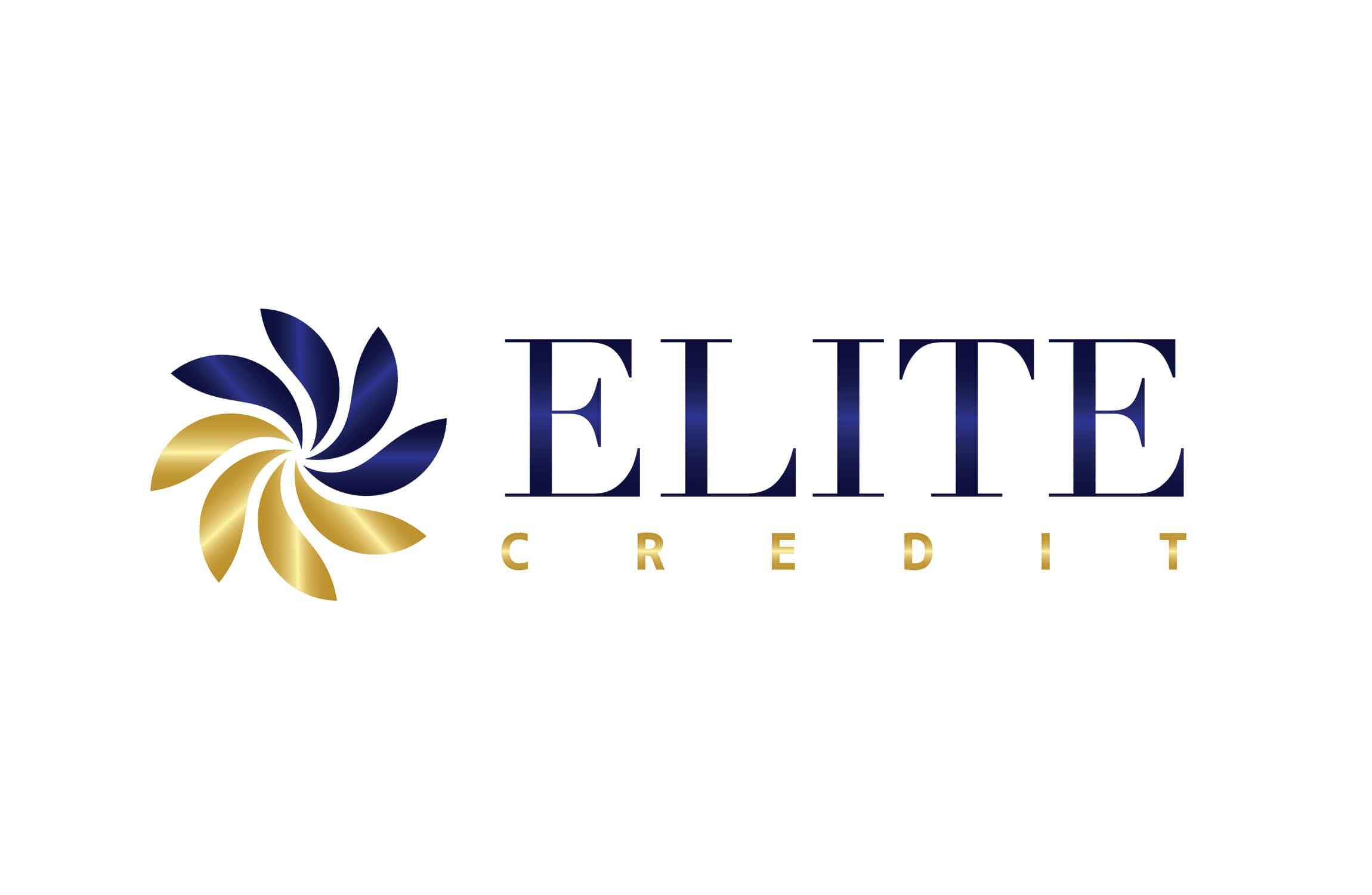 Elite-Credit-Logo-Design2_-min
