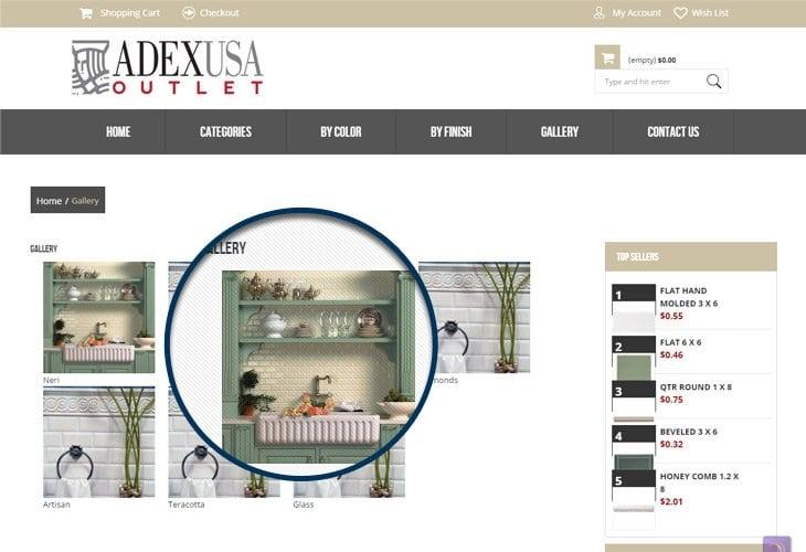 adexaoutlet_slide3