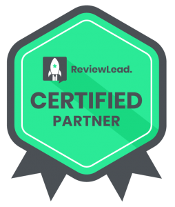 Review Lead Certified Partner