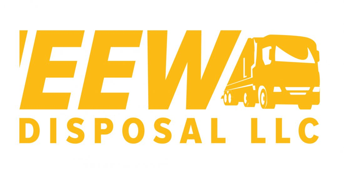 EEW DISPOSAL LLC