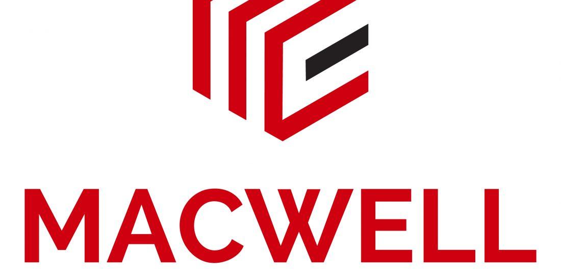 Macwell Enterprise Inc