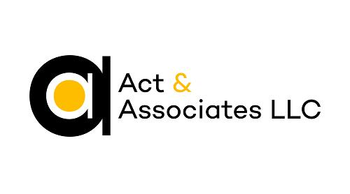 Act & Associates LLC