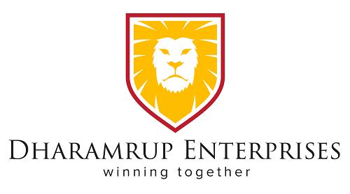Dharamrup Enterprises
