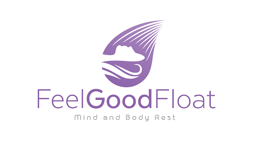 Feel Good Float