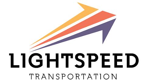 Lightspeed Transportation