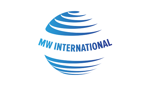 MW INTERNATIONAL