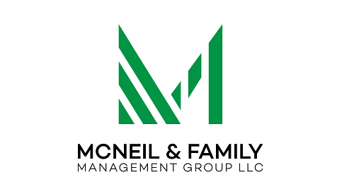 Mcneil And Family Management Group LLC