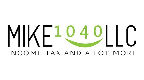 Mike1040 LLC