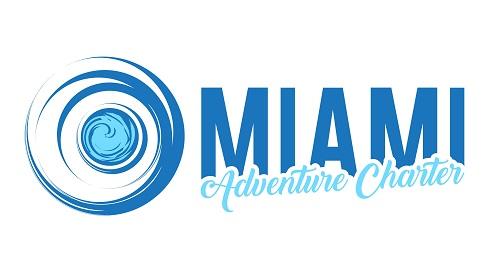 miami adventure charter