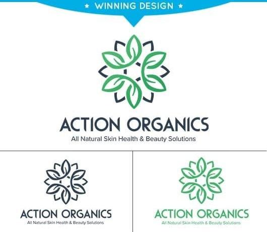 Action Organic
