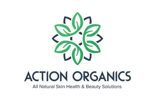 Action-Organics-Popup-min