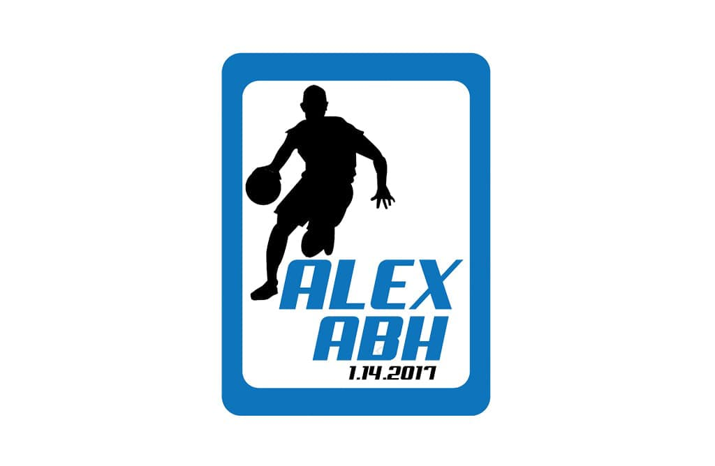 Alex-ABH-popup-min