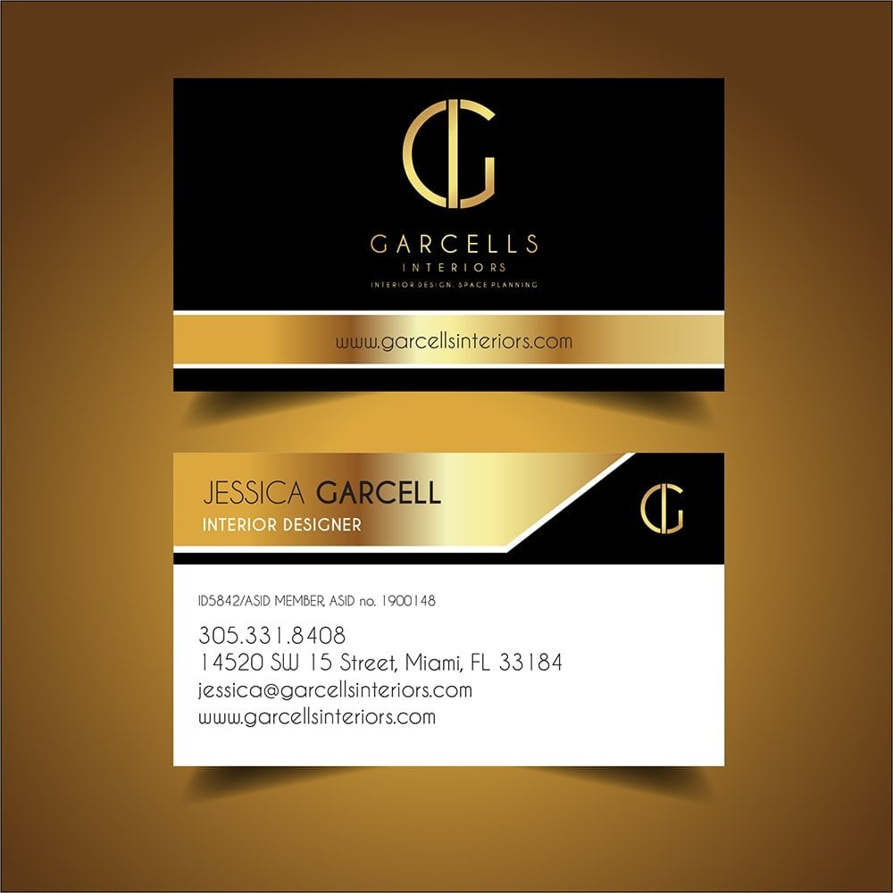 Garcells-Business-Card