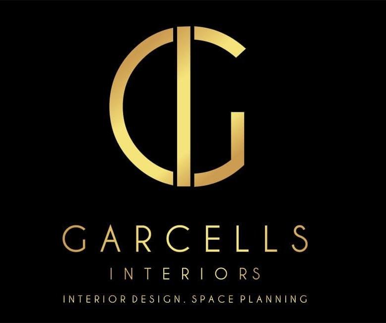 Garcells-Interiors-Popup1-min