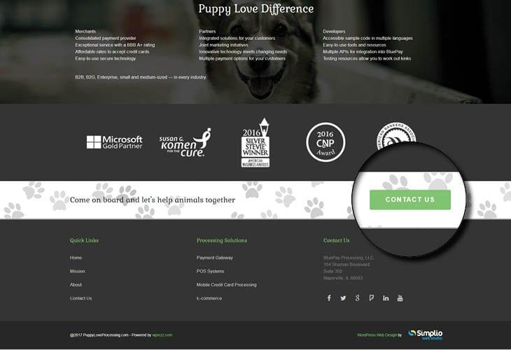 Puppy-Love3
