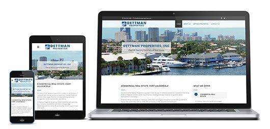 Dettman Properties