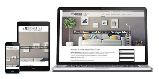 Shoreline Design Solutions