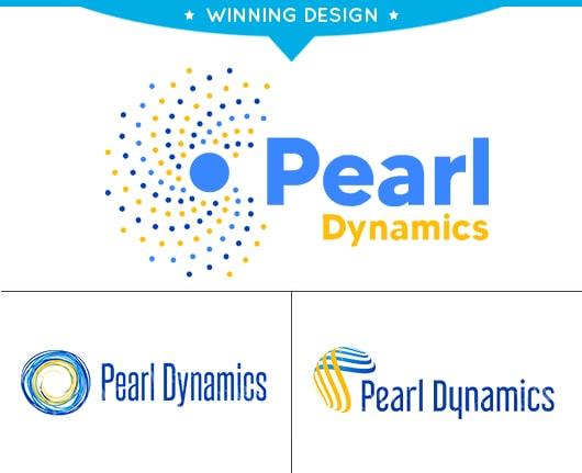 Pearl Dynamics