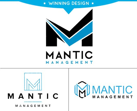 Mantic Management