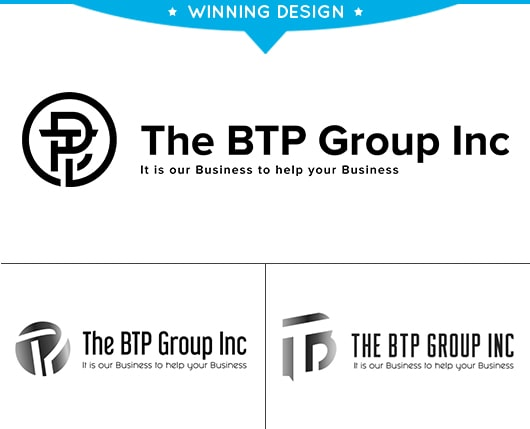 The BTP Group Inc