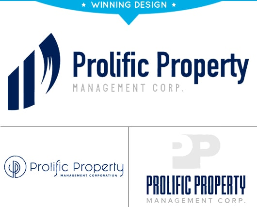 prolific property